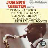 Johnny Griffin Sextet by Johnny Griffin