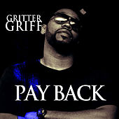 Pay Back by Gritter Griff