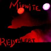 Red Alert by Midnite