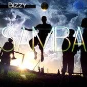 Samba by Bizzy