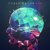 UP - Single by Conspirator