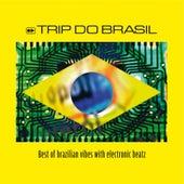 Trip Do Brasil, Best Of de Various Artists