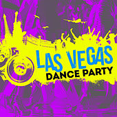 Las Vegas Dance Party by Various Artists