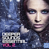 Deeper Sound, Vol. 2 by Various Artists