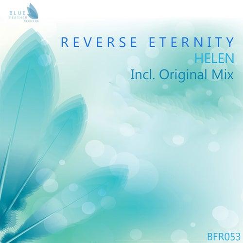 Helen (Single) by Reverse Eternity   Napster 001b9acde3