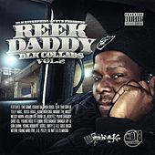 DLK Collabs Vol. 2 von Reek Daddy