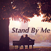 Stand by Me de Various Artists