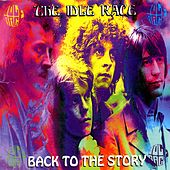 Back To The Story de The Idle Race