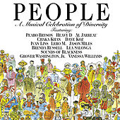 People: A Musical Celebration Of Diversity by Various Artists