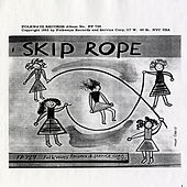 Skip Rope Games by Unspecified