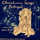 Christmas Songs of Portugal by Unspecified