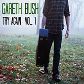 Try Again, Vol. 1 by Gareth Bush