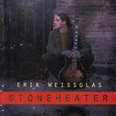 Stoneheater by Erik Weissglas