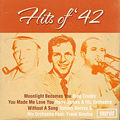 Hits of '42 by Various Artists