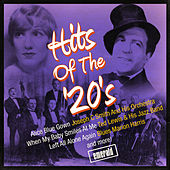 Hits of the 20's by Various Artists