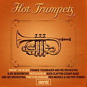Hot Trumpets by Various Artists