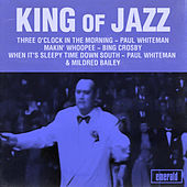King of Jazz de Various Artists