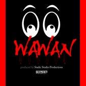 Wawan Riddim by Various Artists