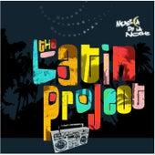 Musica De La Noche by Various Artists