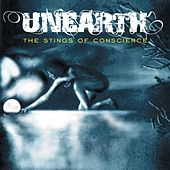 Stings of Conscience von Unearth