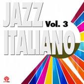 Jazz Italiano Vol. 3 by Various Artists