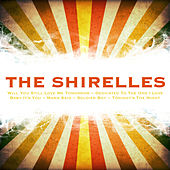 The Shirelles de The Shirelles