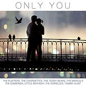 Only You de Various Artists