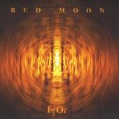 Red Moon de IGOR