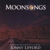 Moonsongs de Jonny Lipford