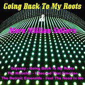 Going Back to My Roots & More Million Sellers by Various Artists