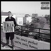 Human by JJ