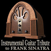 Instrumental Guitar Tribute to Frank Sinatra by The O'Neill Brothers Group