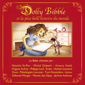 Dolly Bibble von Various Artists