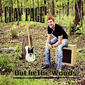 Out in the Woods de Clay Page