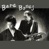 Bare Bones by Barebones