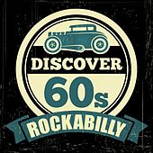 Discover 60s Rockabilly de Various Artists