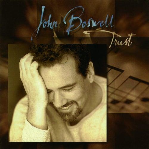 Trust by John Boswell