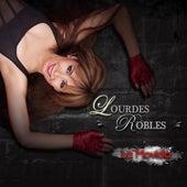 La Movida by Lourdes Robles