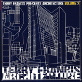 Terry Francis Presents: Architecture by Various Artists