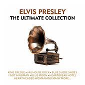 The Ultimate Collection von Elvis Presley