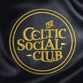 Celtic Social Club fra The Celtic Social Club