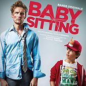 Babysitting (Bande originale du film) by Various Artists