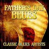 Father's Day Blues von Various Artists