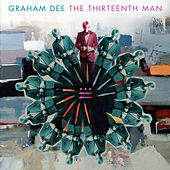 The Thirteenth Man by Graham Dee