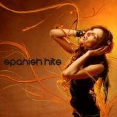 Spanish Hits de Various Artists