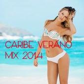Caribe Verano Mix 2014 de Various Artists