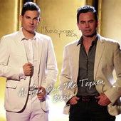 Al Son Que Me Toquen Bailo (feat. Jhonny Rivera) de Pipe Bueno