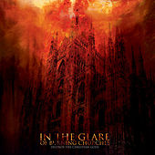 In The Glare Of Burning Churches by Graveland