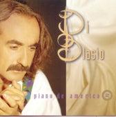 Piano De America 2 by Raul Di Blasio