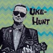 Uke-Hunt by Uke-Hunt